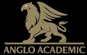 Anglo Academic